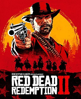 Red Dead Redemption 2 coverart.jpg