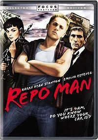 Repo Man.dvdcover.amazon.jpg