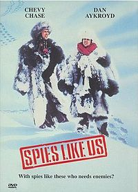 Spies Like Us cover.jpg