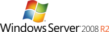Windows Server 2008 R2 Logo.png