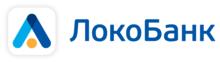 О банке «ЛОКО-Банк»