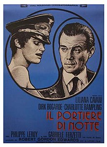 про италию фильмы