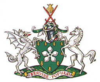 Arms-bromley-lb.png