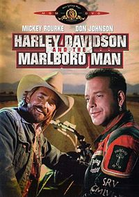Harley davidson and the marlboro man movie poster.jpg