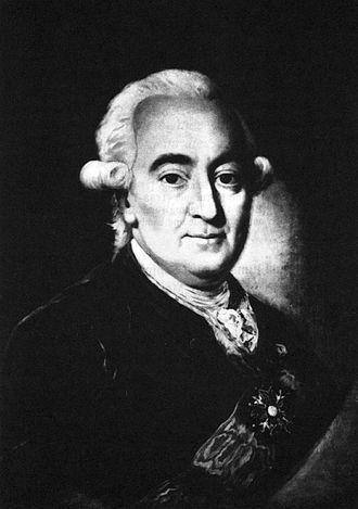 https://upload.wikimedia.org/wikipedia/ru/thumb/0/04/Jochann_Friedrich_von_Medem.jpg/330px-Jochann_Friedrich_von_Medem.jpg