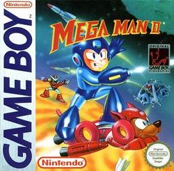Mega Man II box art.jpg