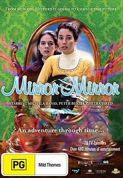 Mirror-mirror-tv-dvd-1995.jpg