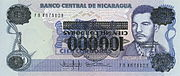 NicaraguaP159Error-100000Cordobas-(1989)-donatedfvt f.jpg