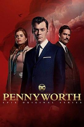 Pennyworth Poster.jpg