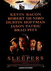 Sleepers (cover).jpg