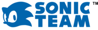 Sonic Team Logo svg.png
