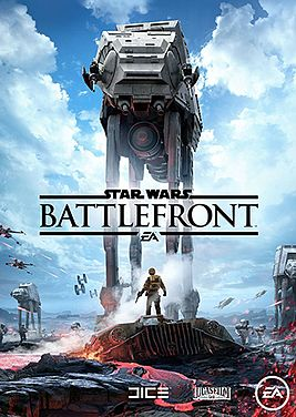 Star Wars Battlefront (2015).jpg