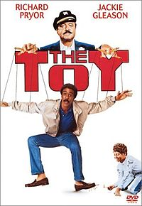 The Toy DVD.jpg
