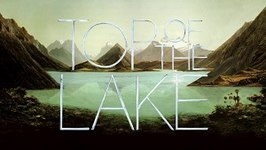 Top of the Lake.jpg