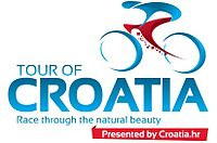 Tour of Croatia.jpg