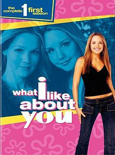 What I Like About You DVD 1.jpg