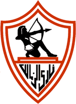 Замалек футбольный клуб