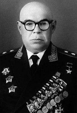 Новиковы в тверской губернии