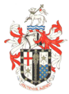 Arms-lambeth-lb.png