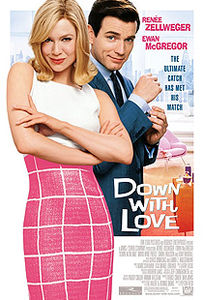Down-with-Love-poster.jpg