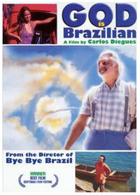 God Is Brazilian movie poster.jpg