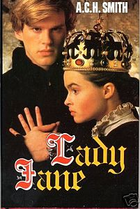 Lady Jane movie 1986.jpg