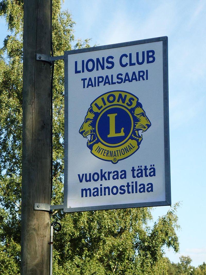 Lions Club Finland Taipalsaari.jpg
