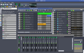 Screenshot-demo1 - LMMS 0.4.0.png
