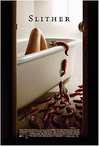 фильм ужас паразит в человеке