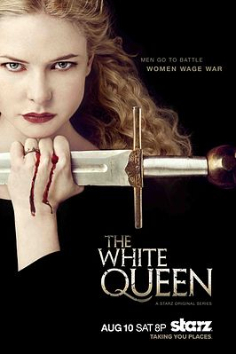 The White Queen.jpg