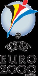 Че попадала в групповой этап болгария