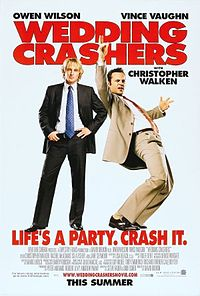 Wedding-Crashers-2005.jpg