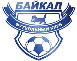 турнирная таблица чемпионата украины по футболу