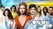90210: Новое поколение — Википедия