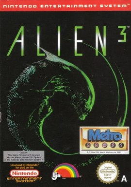Alien 3 gamebox.jpg