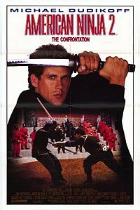 American Ninja 2 The Confrontation.jpg