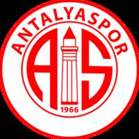 200px-Antalyaspor.png