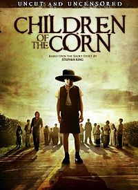 ChildrenOfTheCorn2009.jpg