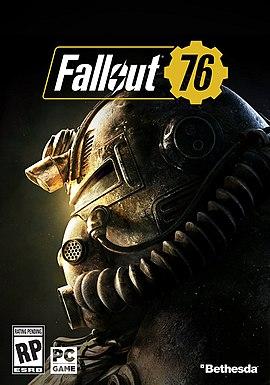 Fallout 4 xbox one sex mod beta - 1 10