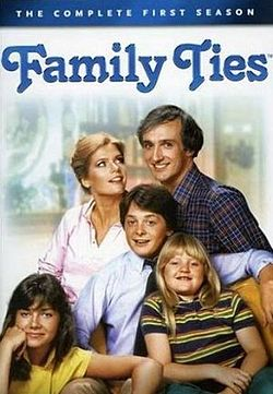 Family-ties-season1-dvd.jpg