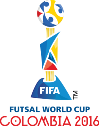 Futsal World Cup 2016.png
