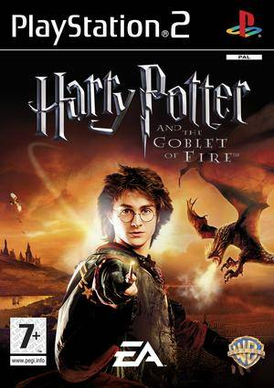 Harry Potter and the Goblet of Fire — game.png