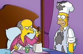 Homer the Smithers2.jpg