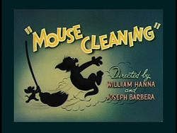 Mouse-cleaning.jpg