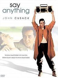 Say Anything Poster.jpg