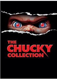 The Chucky Collection.jpg