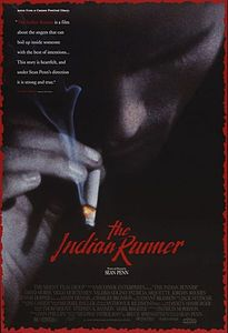 The Indian Runner (poster).jpg