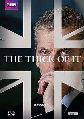 The Thick of It Complete Series Poster.jpg