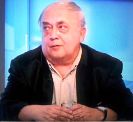 Филатов, Сергей Борисович - Википедия