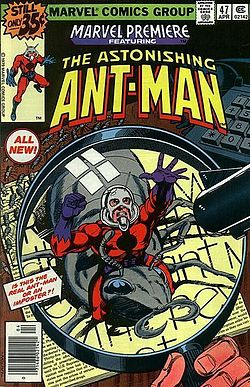 Ant-man Scott Lang.jpg